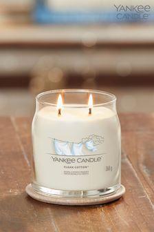 Pokémon™ T-Shirt (3-14yrs)