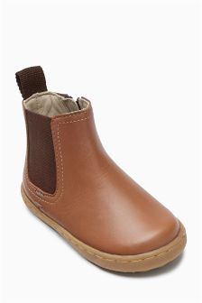 First Walker Chelsea Boots (Younger)
