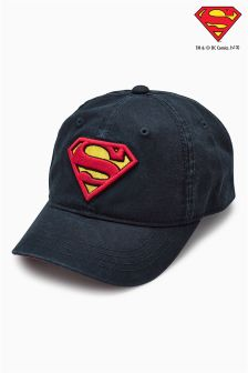 Superman® Cap (Older)