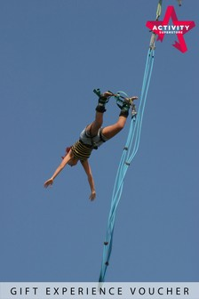 Ultimate Choice For Thrills Gift Experience by Activity Superstore
