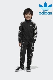 b66ec4e92 Adidas Originals Trainers & Shoes | Tracksuits & Jackets | Next