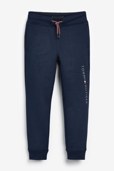 Tommy Hilfiger Boys Essential Sweat Pant