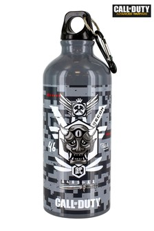 Call of Duty Water Bottle