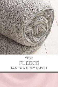 Ультрамягкое одеяло из флиса на 13,5 и 13,5