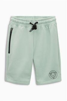 Sport Shorts (3-16yrs)