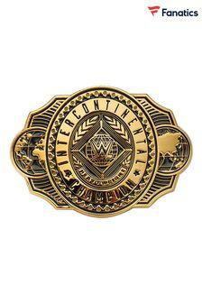 Nkuku Eco Wire Moose Head
