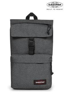 Eastpak® Topher Rucksack