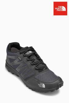 The North Face® Black GTX Lite Weave