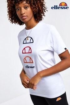 Ellesse™ Fever T-Shirt