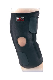 Body Sculpture Knee Support