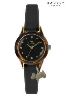 Radley Grey Watch It! Watch