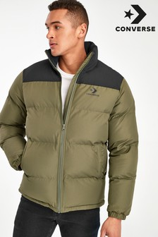 Converse Padded Jacket