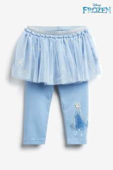 Disney™ Frozen 2 Tutu And Leggings Set (3mths-7yrs)