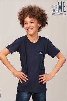 חולצת טי של Lacoste®