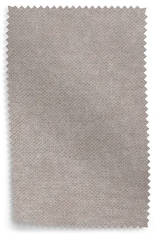 Glamour Weave Mist Fabric By The Roll