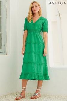 Mix/Lab Luxury Leather Biker Jacket