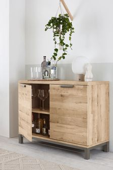 Bronx Small Sideboard