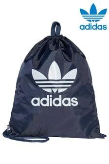adidas Originals Sportbeutel mit Dreiblatt-Logo