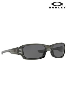Oakley® Five Squared Sunglasses