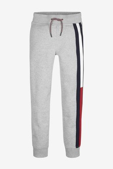 Tommy Hilfiger Boys Flag Sweat Pant
