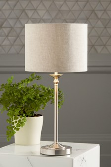 Burford Table Lamp