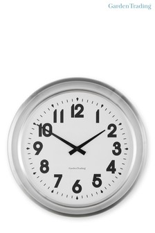 Garden Trading Islington Wall Clock