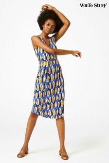 Uk Whitestuff Women's Dresses Next Buy The From tshdQr