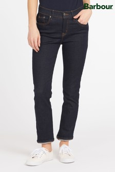 Barbour® Rinse Essential Slim Jean