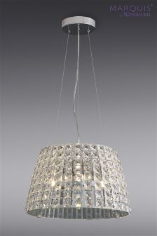 Marquis By Waterford Moy Pendant