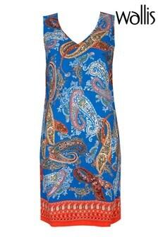 824262576594 Buy Wallis from the Next UK online shop