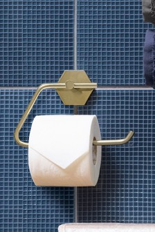 Hexham Toilet Roll Holder