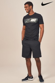 "Nike Train Dri-FIT 9"" 4.0 Training Short"