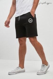 Hype. Crest Short