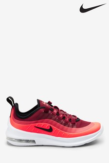 Nike Air Max Axis Youth Trainers