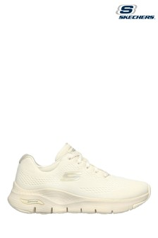 Skechers® Arch Fit Big Appeal Trainers