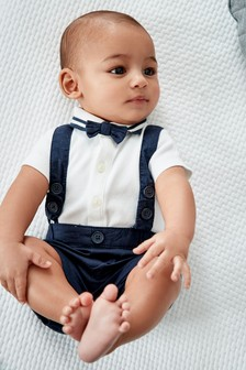 c388c07468384 Baby Boy Clothes | Newborn Baby Boy Outfits | Next Official Site