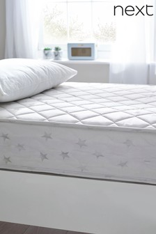 Essentials Mattress