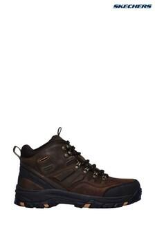 Skechers® Relment Traven Boots
