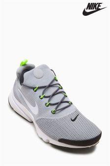 Nike Presto Fly sportschoenen