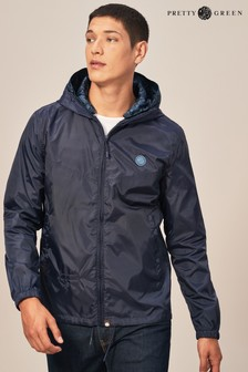 Pretty Green Darley Jacke
