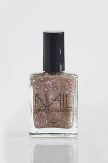 Dancefloor Nail Colour Collection 14ml Nail Polish