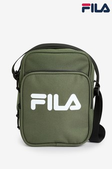 Fila Shoulder Bag