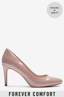 de7722fa88 Court Shoes | Black, Nude & Navy Court Shoes | Next UK