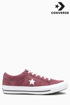 Buty Converse One Star Ox