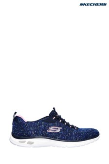 Skechers® Empire Delux Trainers