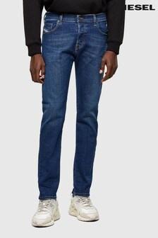 Diesel DYennox Slim Jeans