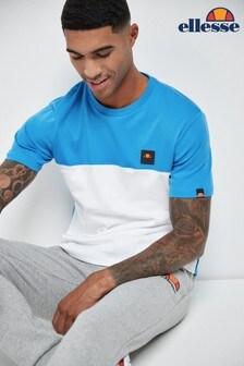 Ellesse™ Matteos T-Shirt