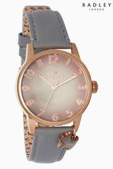 Radley Blair Watch