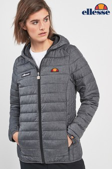 a5b0c51c Women's coats and jackets Ellesse Curve | Next Ireland