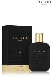 Ted Baker Gold Eau De Toilette